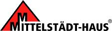 Mittelstaedt Logo