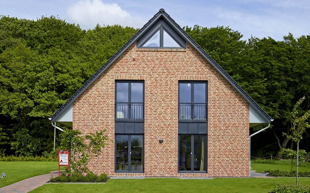 149s-landhaus