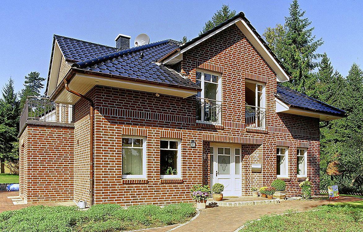 1-kapitaensgiebelhaus-202-ks