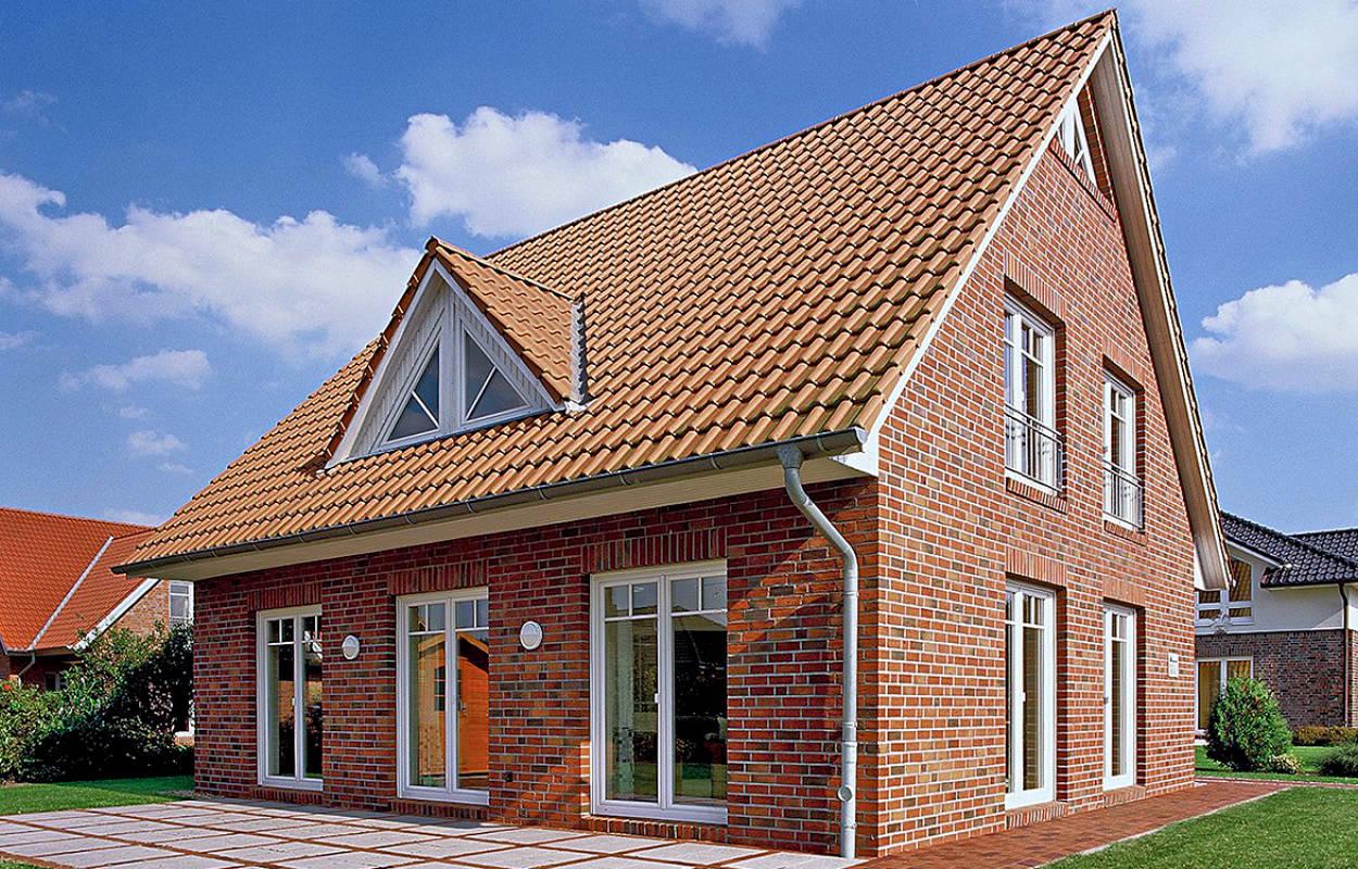 1-landhaus-grundriss-128s