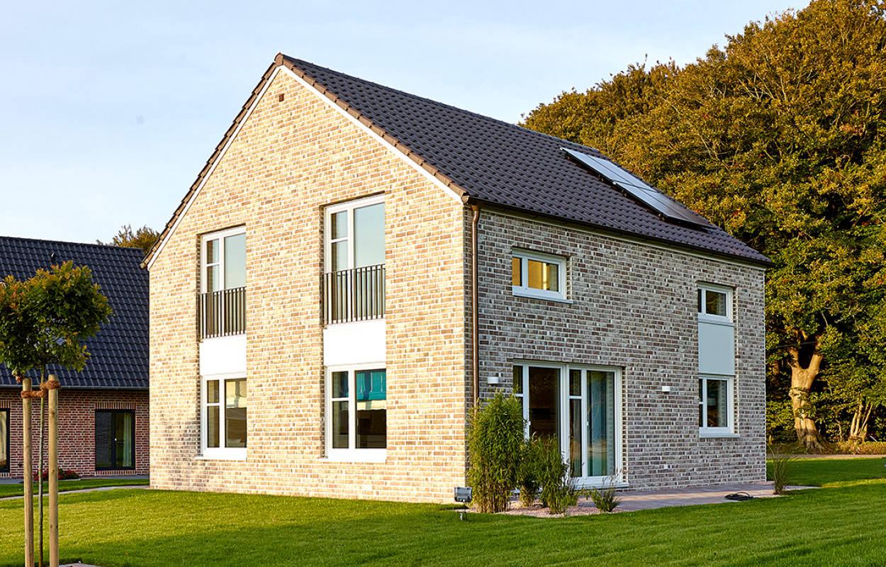 1-landhaus-grundriss-134s