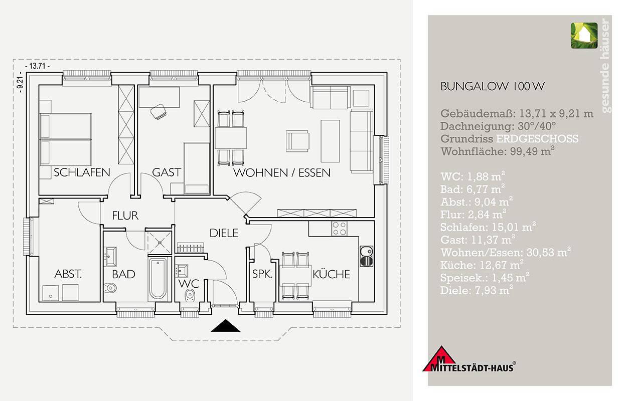 2-bungalow-grundriss-100w-erdgeschoss