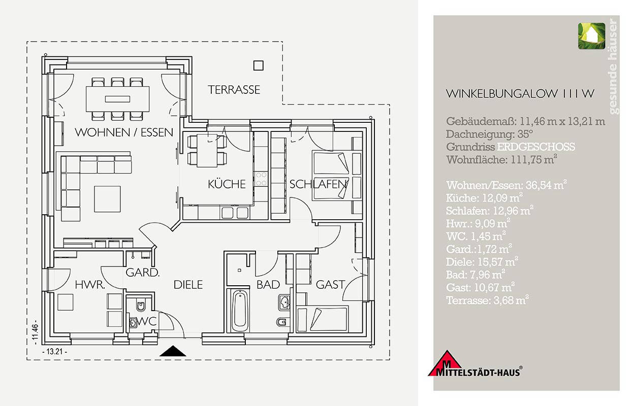 2-bungalow-grundriss-111w-erdgeschoss