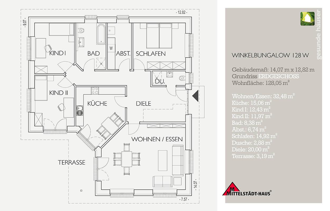 2-bungalow-grundriss-128w-erdgeschoss