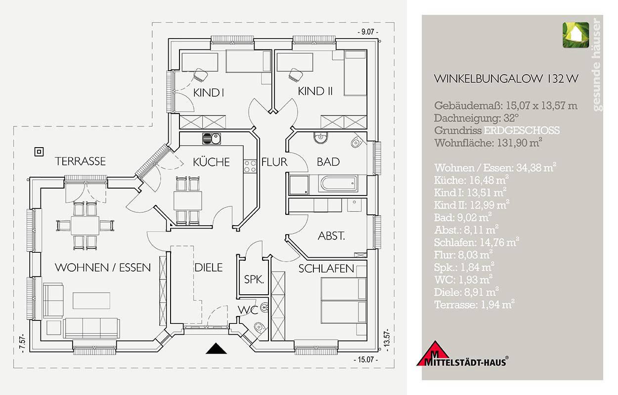 2-bungalow-grundriss-132w