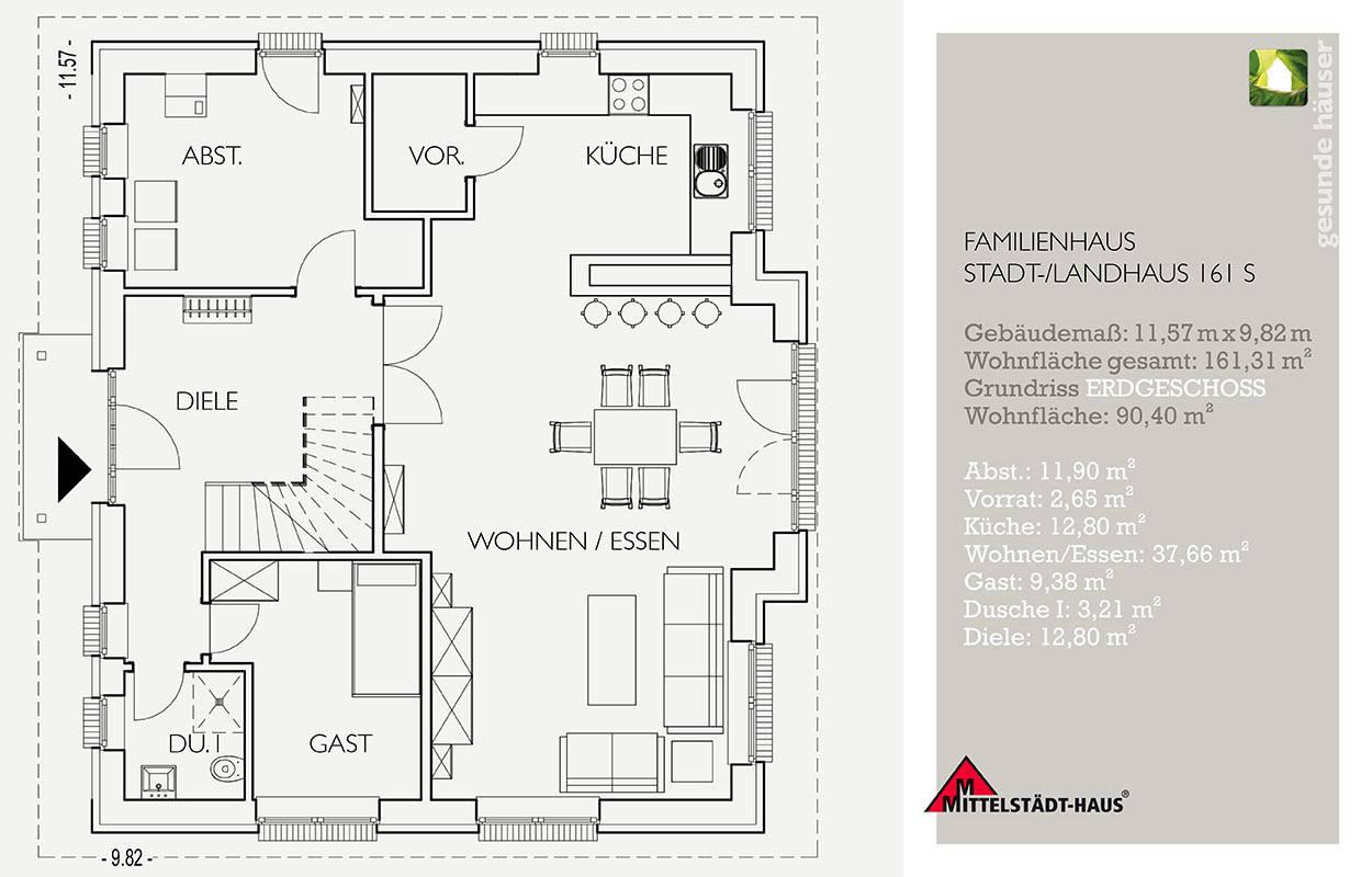 familienhaus-grundriss-161-s-erdgeschoss