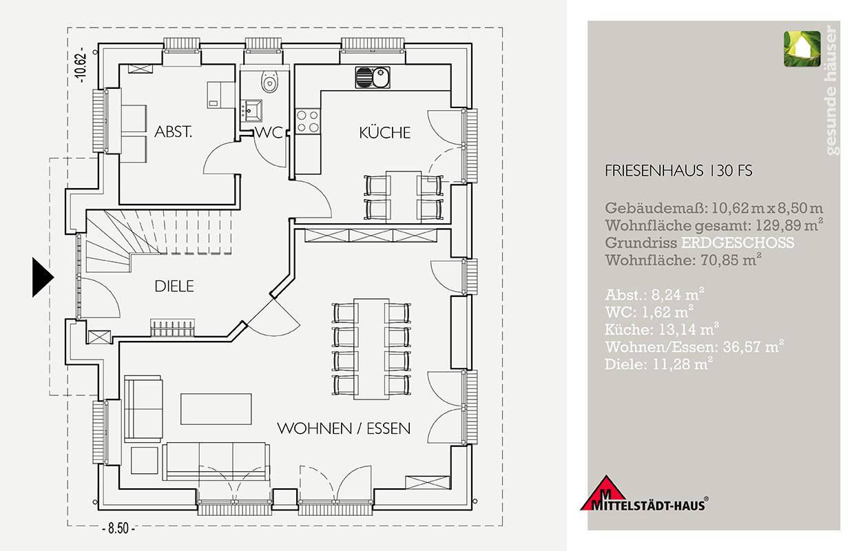 2-kapitaensgiebelhaus-grundriss-130-ks-erdgeschoss