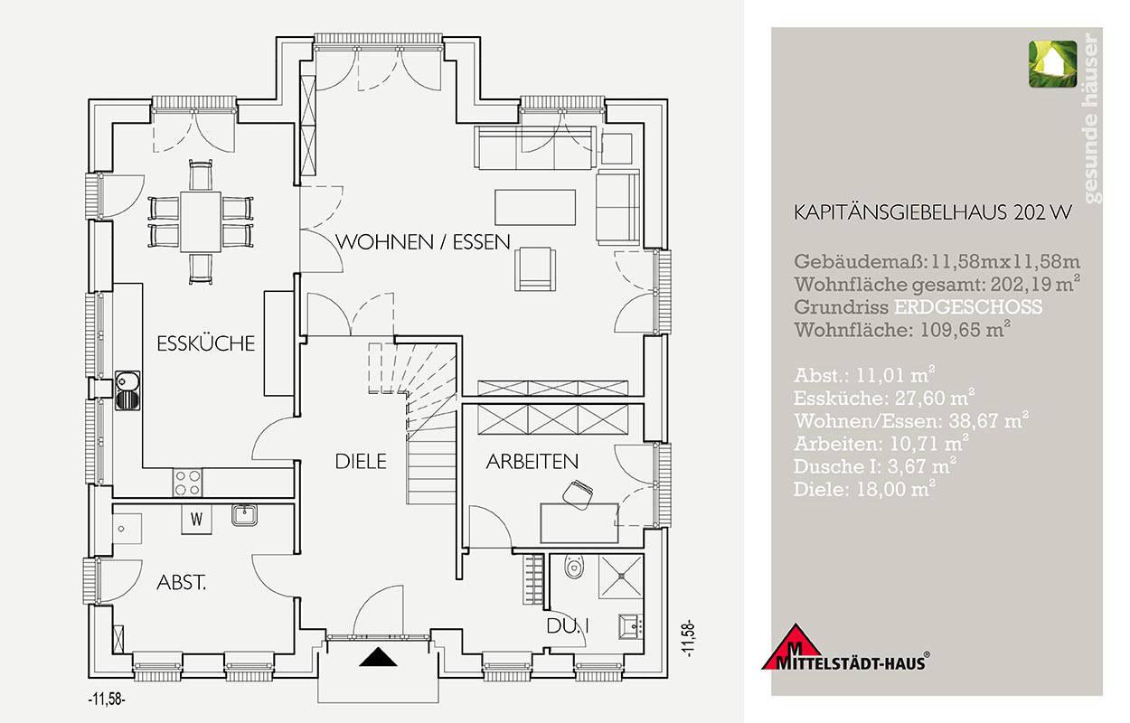 2-kapitaensgiebelhaus-grundriss-202-ks-erdgeschoss