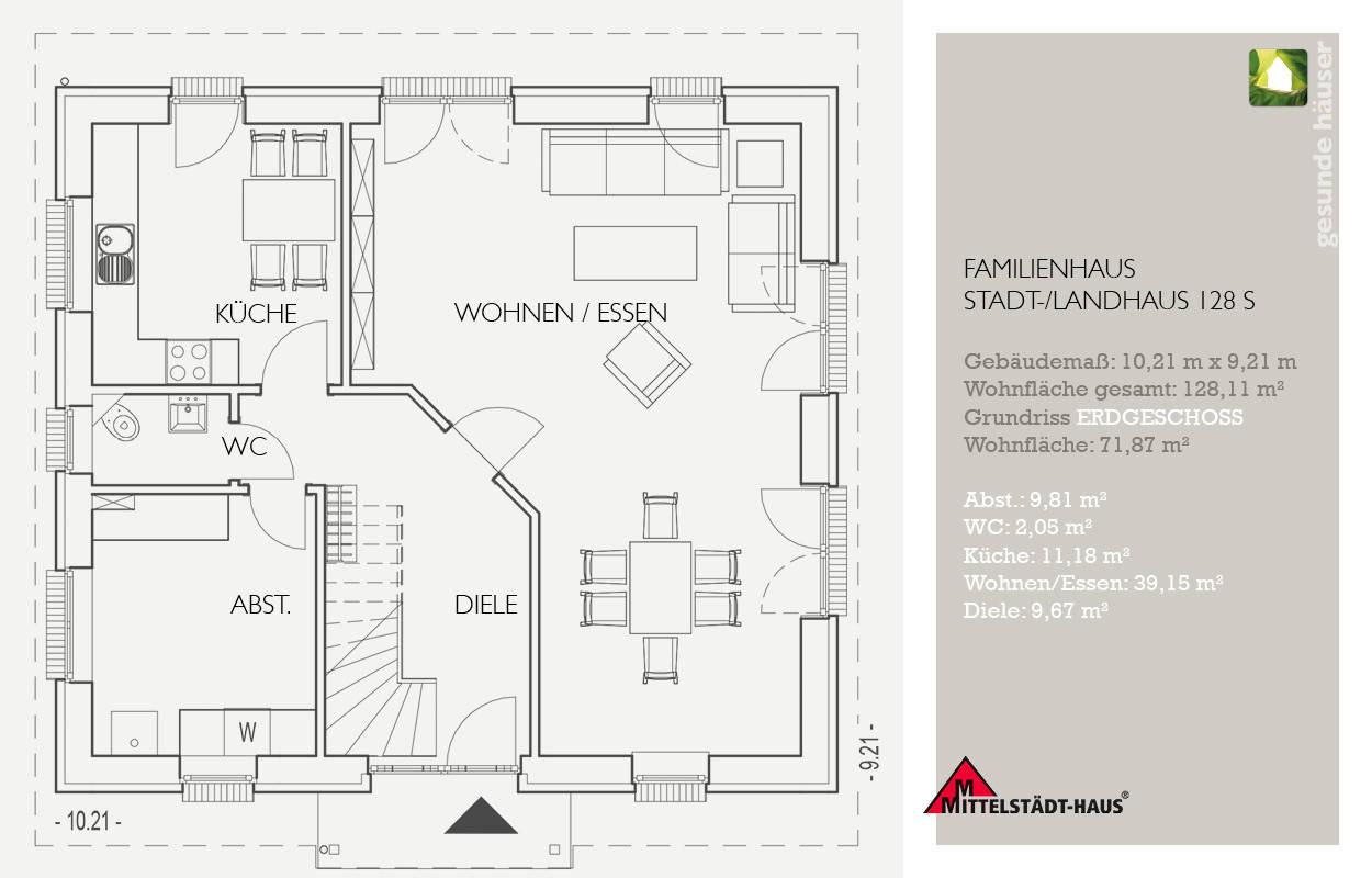 2-landhaus-grundriss-128s