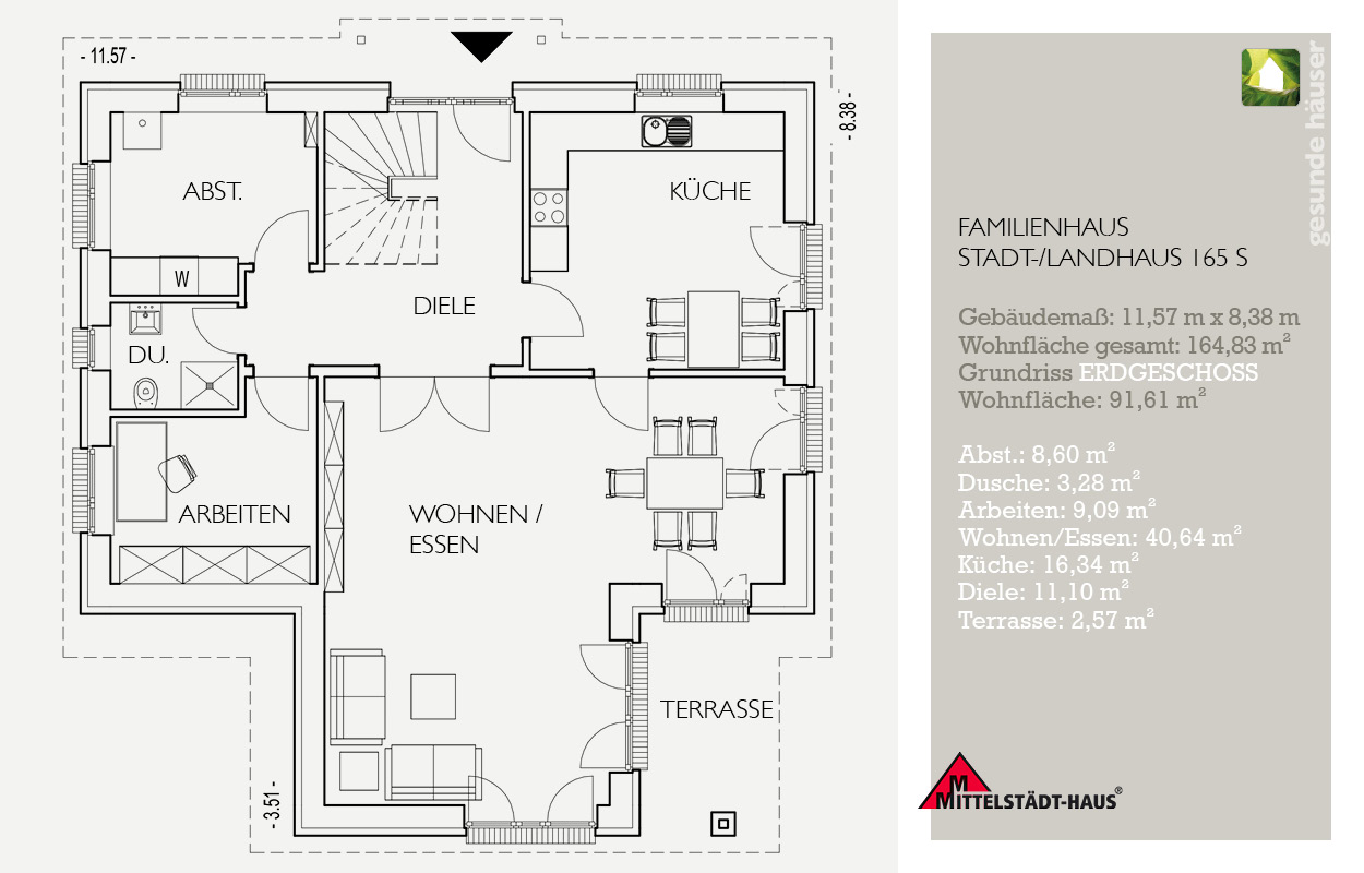 2-landhaus-grundriss-165s