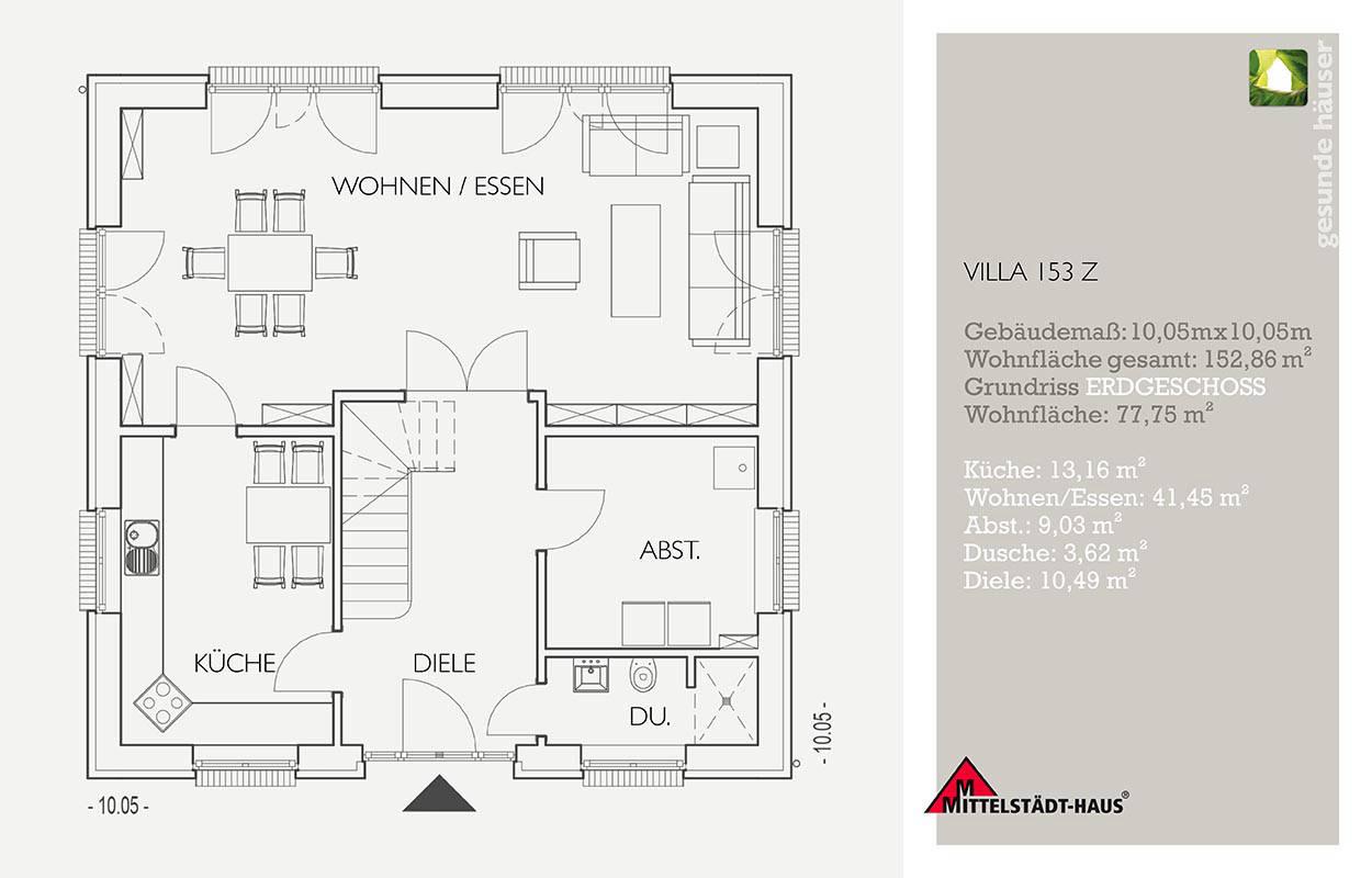 2-stadtvilla-grundriss-153-w-erdgeschoss