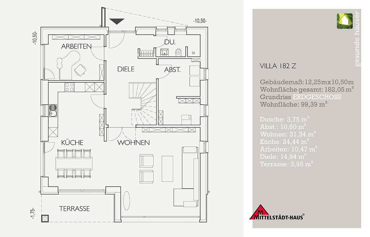 2-stadtvilla-grundriss-182-z-erdgeschoss