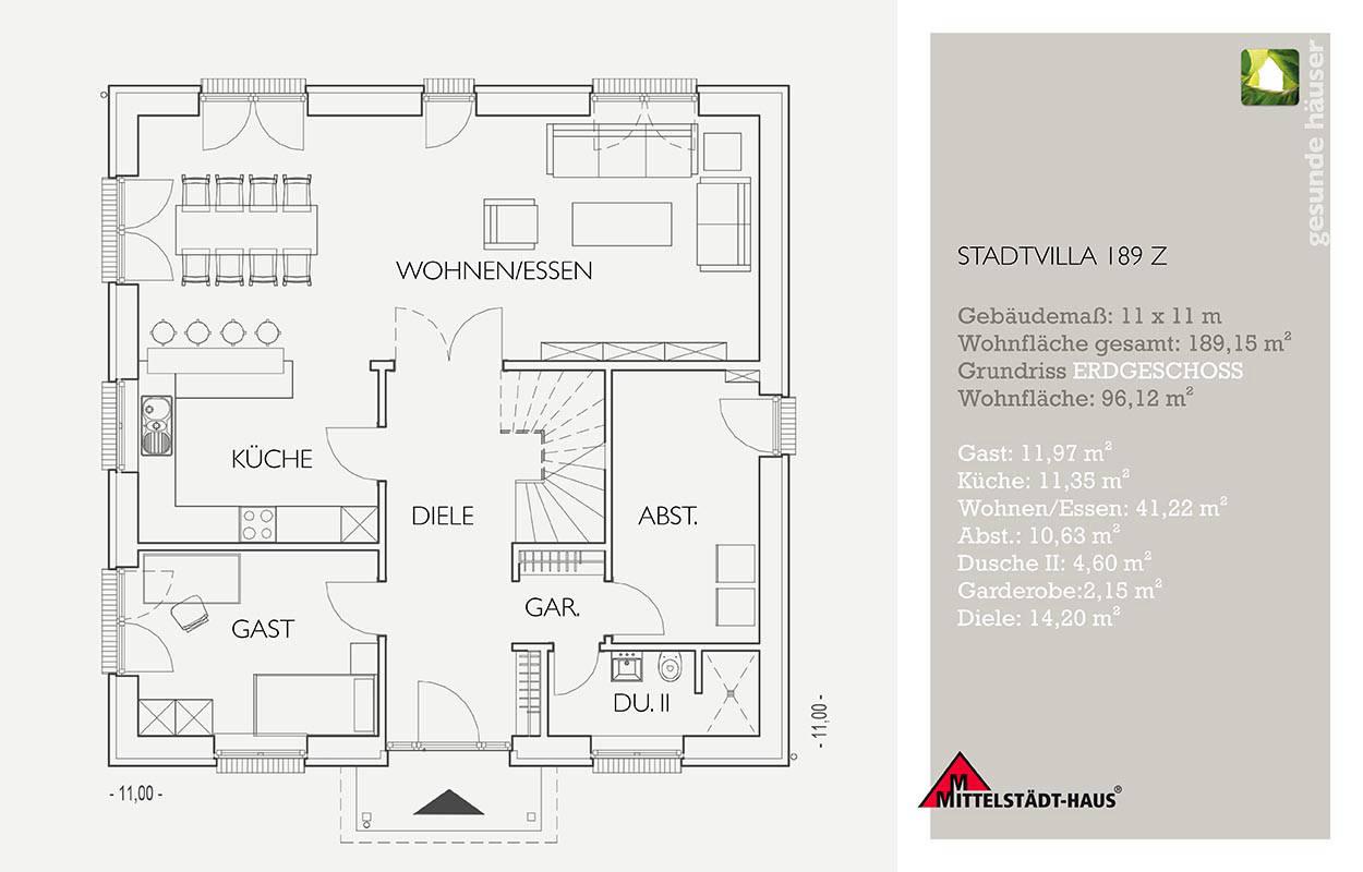 2-stadtvilla-grundriss-189-z-erdgeschoss