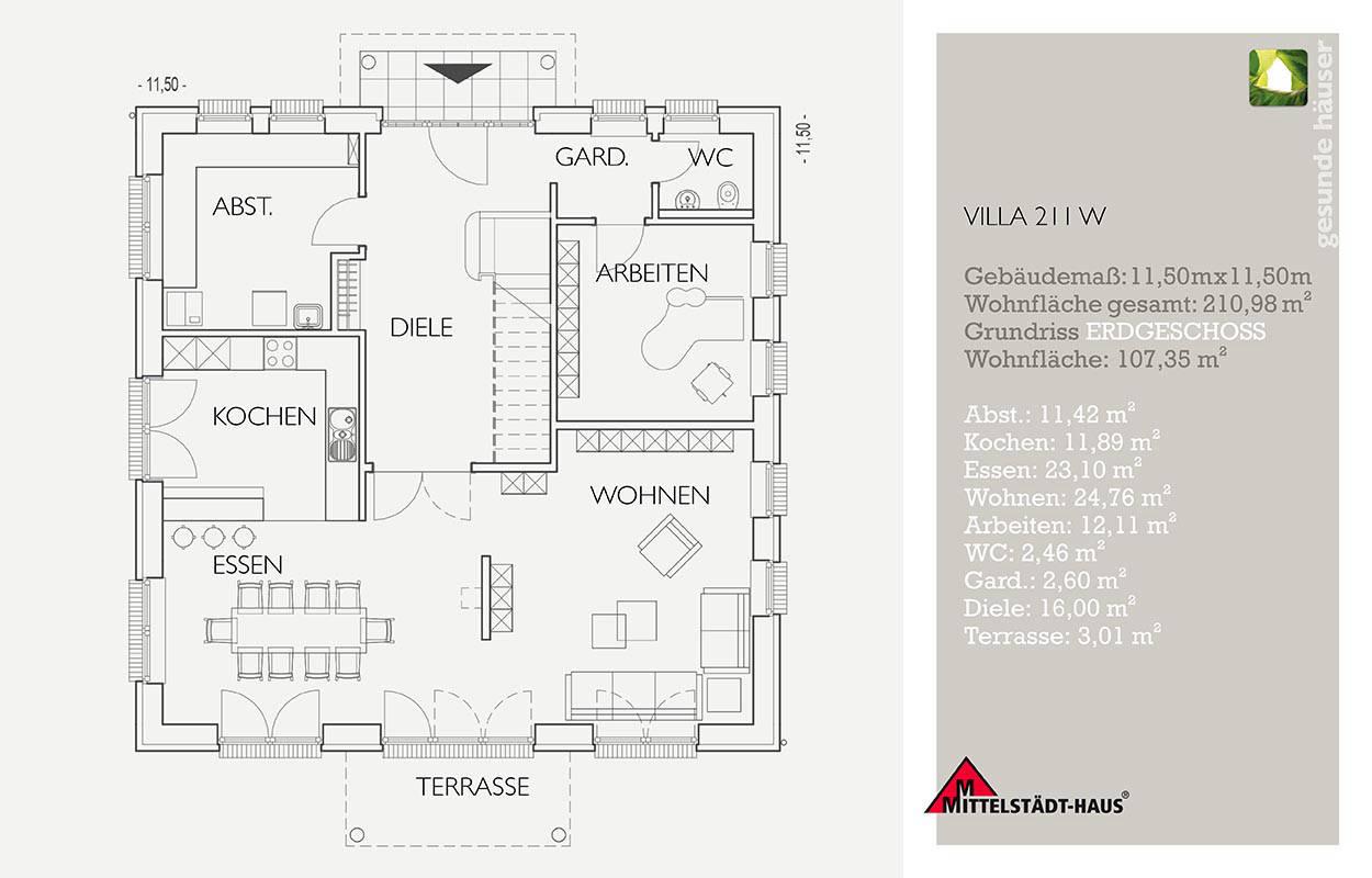 2-stadtvilla-grundriss-211-w-erdgeschoss