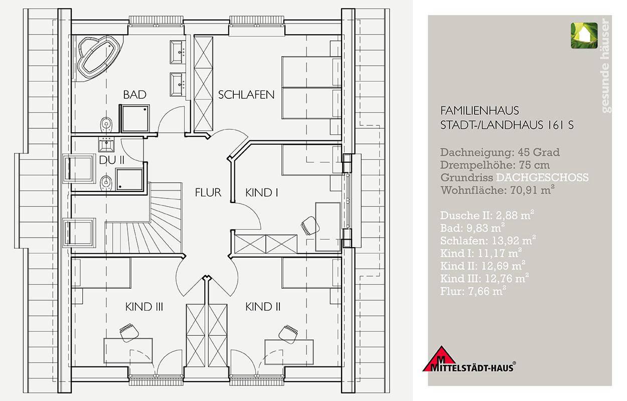 3-familienhaus-grundriss-161-s