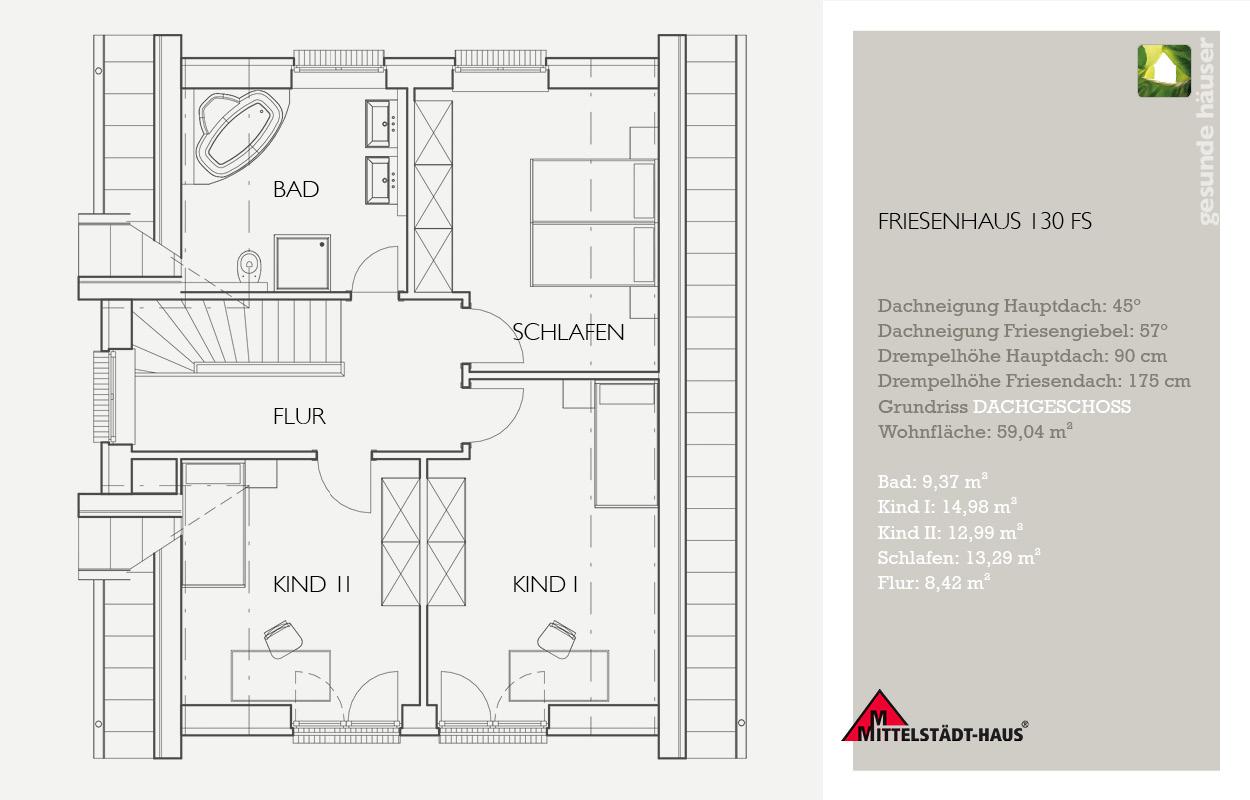 3-kapitaensgiebelhaus-grundriss-130-ks-obergeschoss