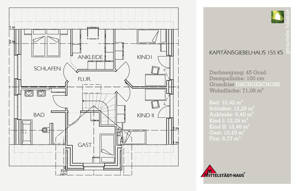3-kapitaensgiebelhaus-grundriss-155-ks-obergeschoss
