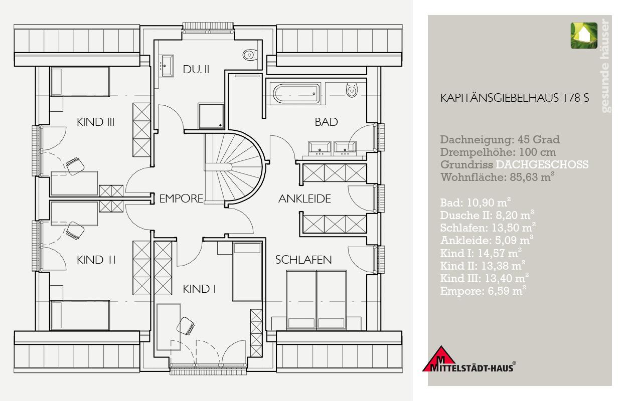 3-kapitaensgiebelhaus-grundriss-178-ks-obergeschoss