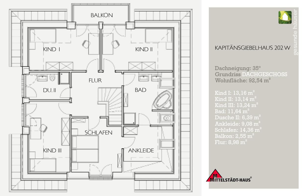 3-kapitaensgiebelhaus-grundriss-202-ks-obergeschoss
