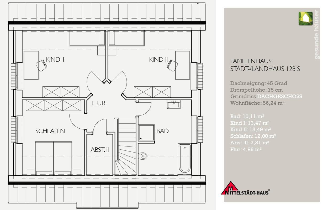 3-landhaus-grundriss-128s