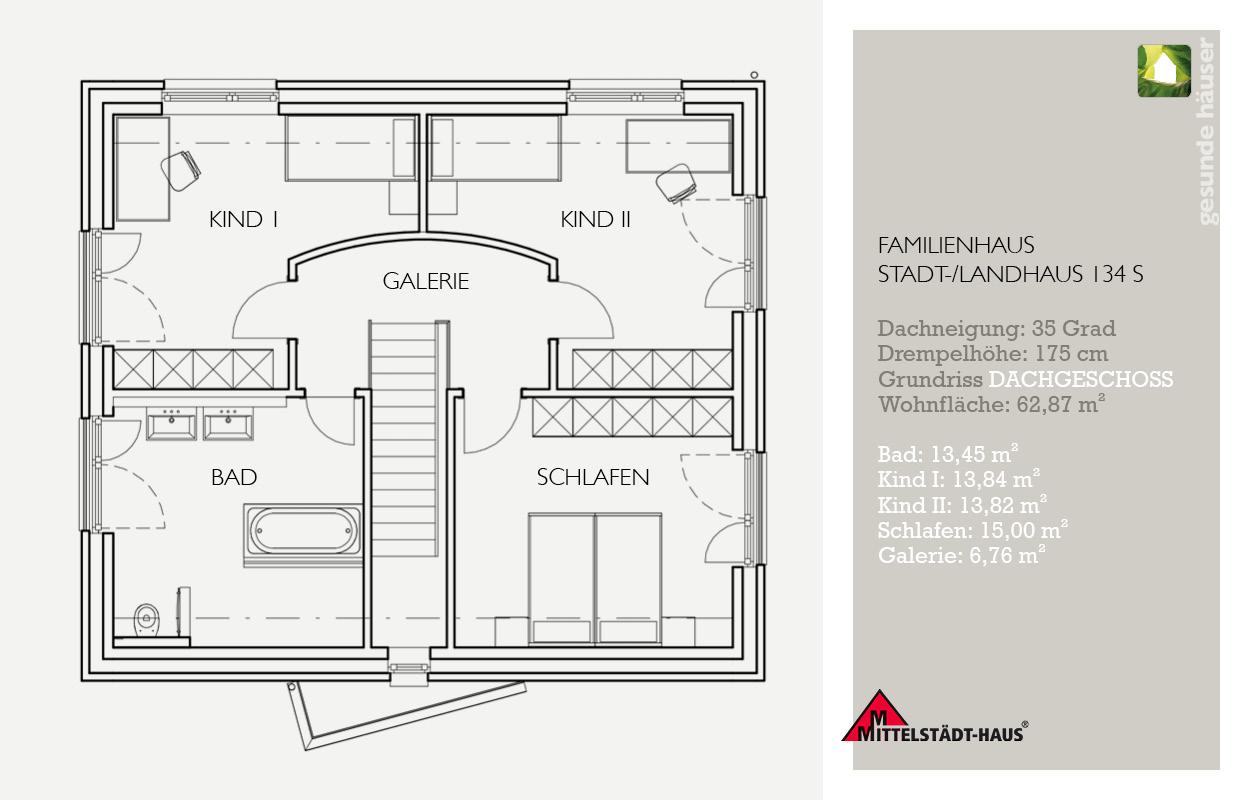 landhaus-grundriss-134