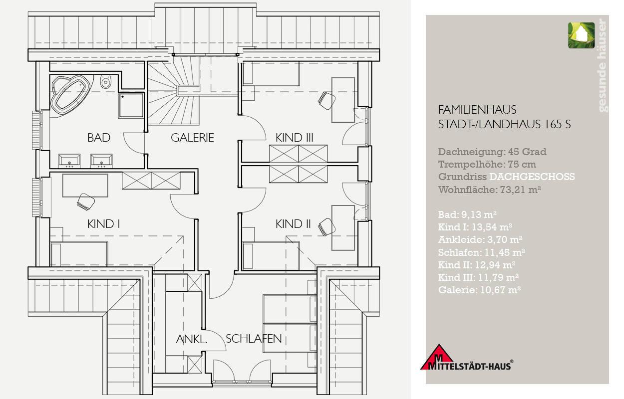 3-landhaus-grundriss-165s