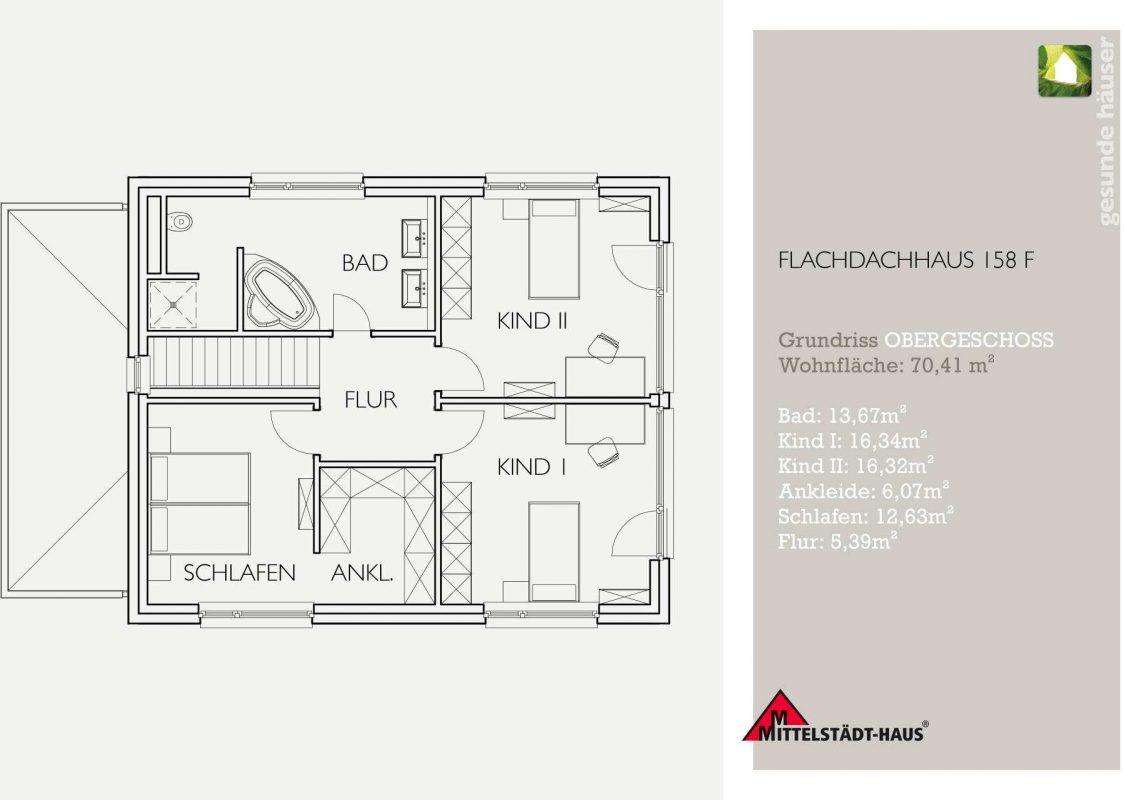 3-pultdachhaus-grundriss-158f-obergeschoss