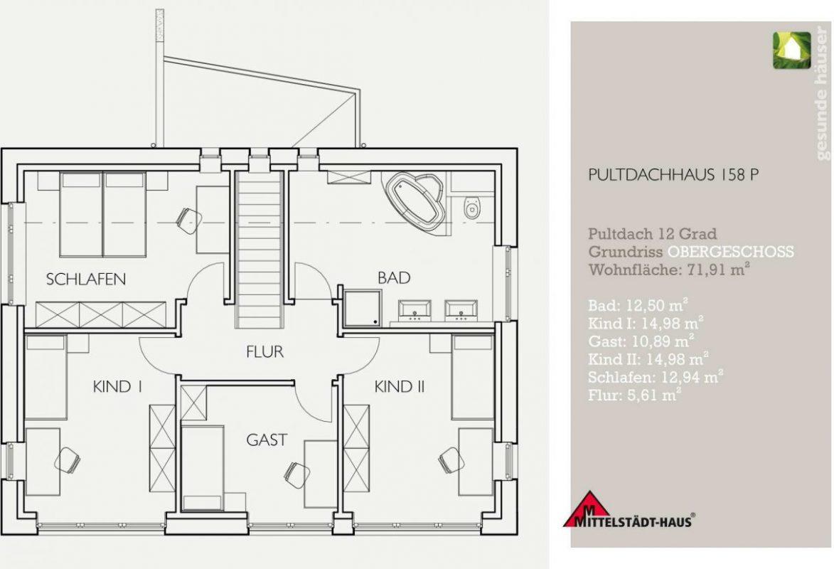 3-pultdachhaus-grundriss-og-148p