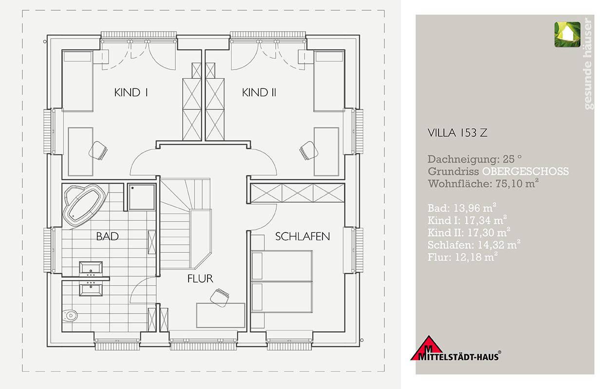 3-stadtvilla-grundriss-153-w-obergeschoss