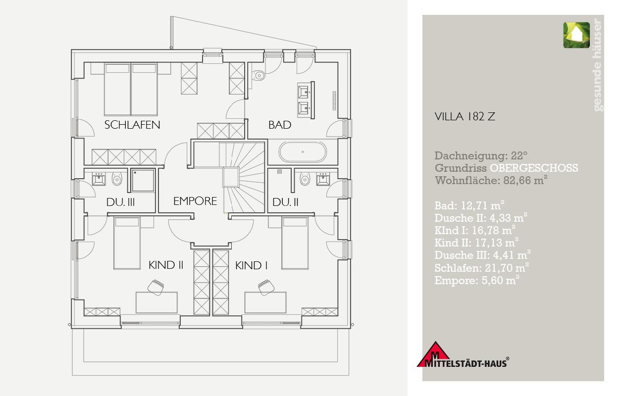 3-stadtvilla-grundriss-182-z-obergeschoss