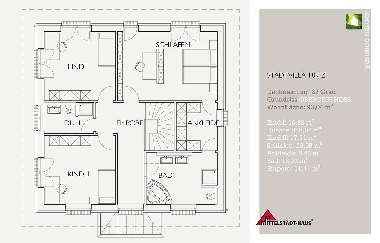 3-stadtvilla-grundriss-189-z-obergeschoss