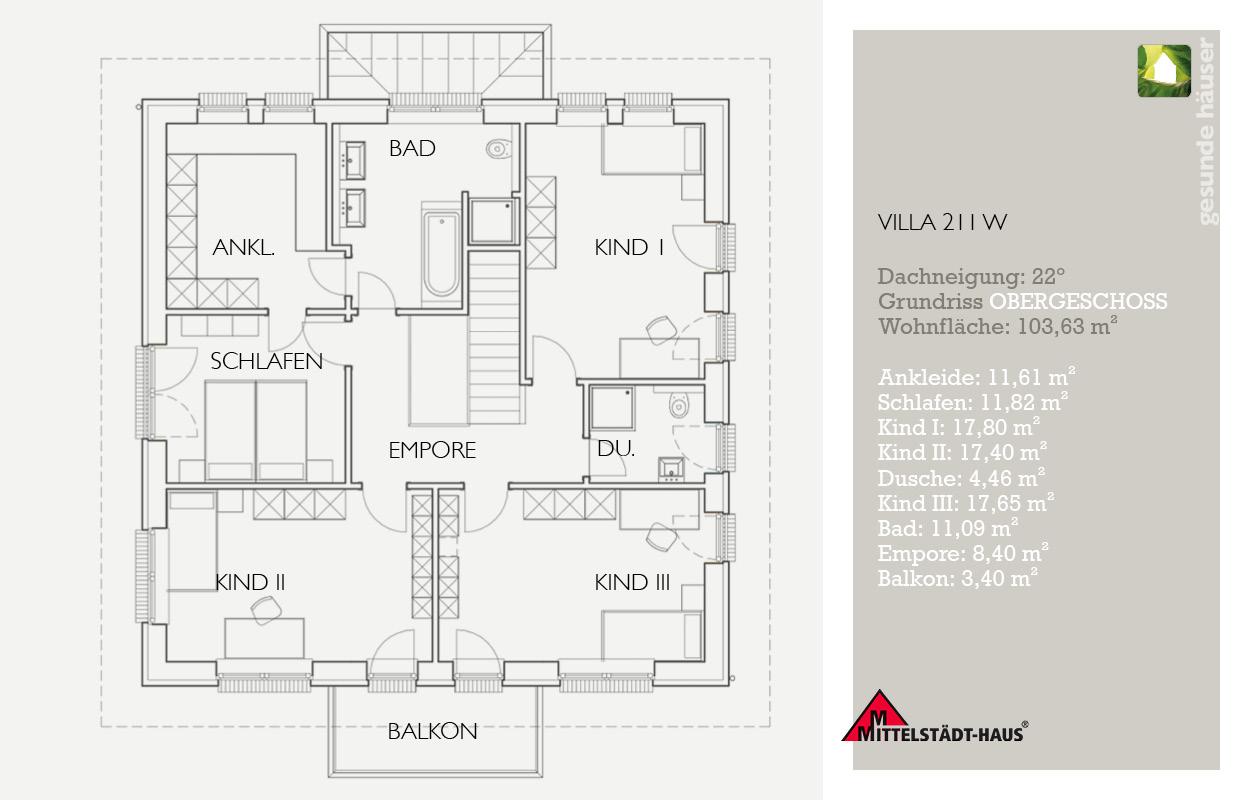 3-stadtvilla-grundriss-211-w-obergeschoss