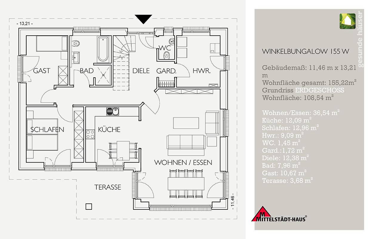 4-grosser-bungalow-grundriss-155w-eg