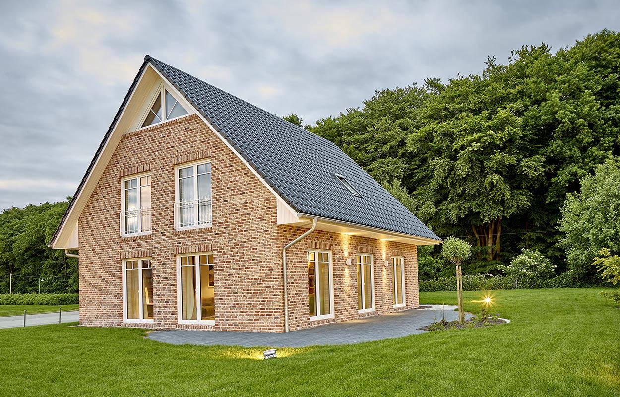 4-kapitaensgiebelhaus-grundriss-155-ks-150-wohnflaeche