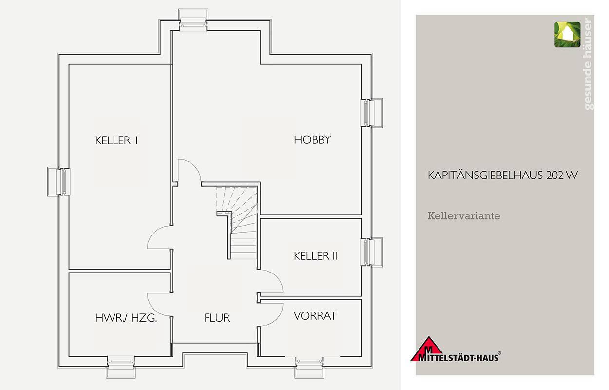 4-kapitaensgiebelhaus-grundriss-202-ks-keller