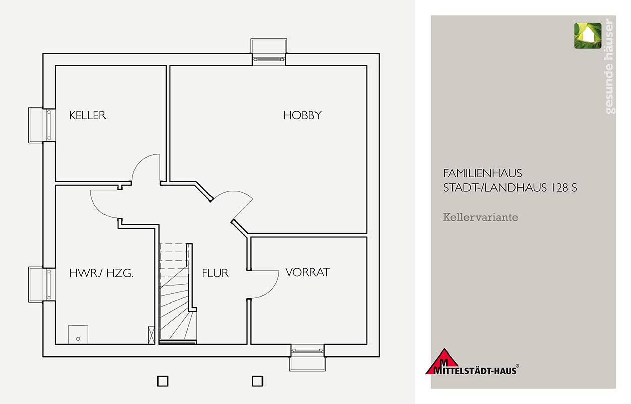 4-landhaus-grundriss-128s
