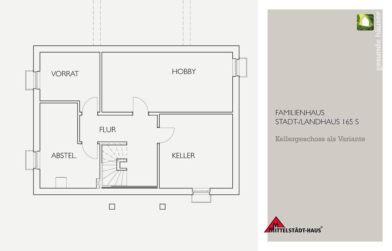 4-landhaus-grundriss-165s-keller
