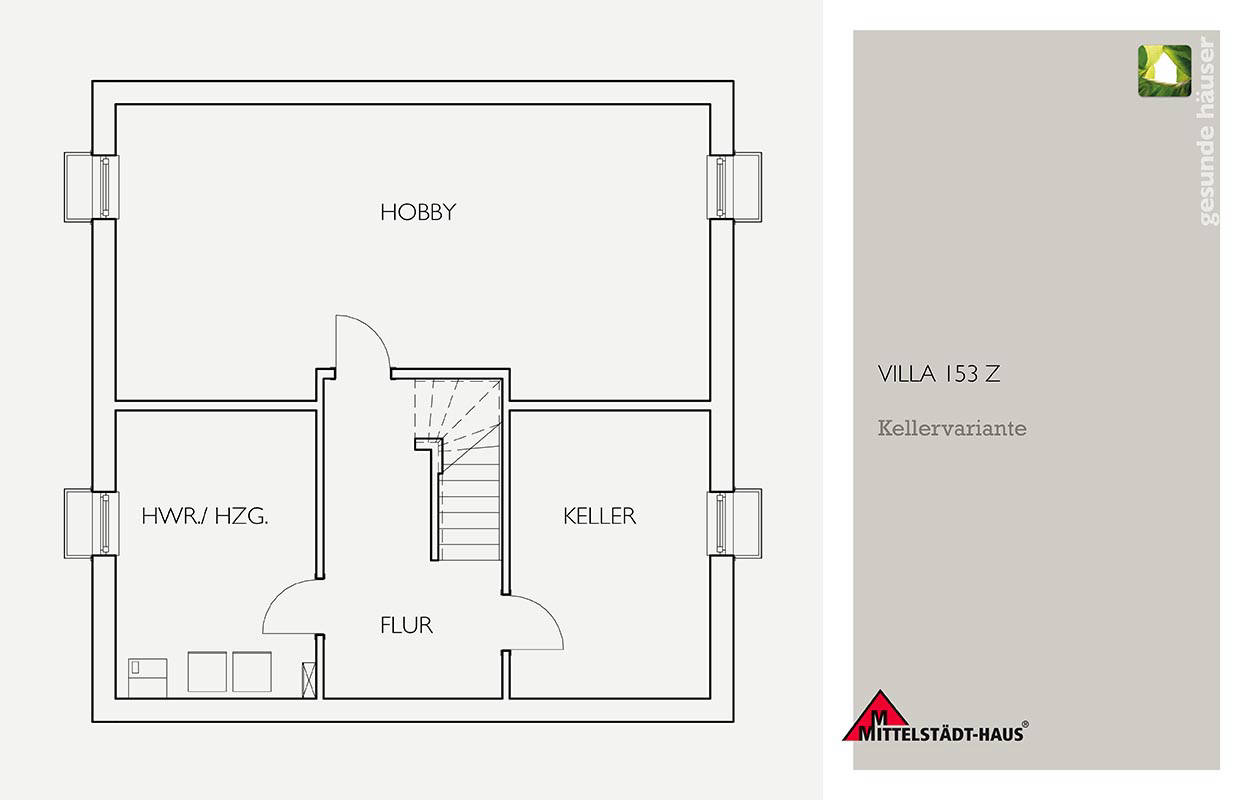 4-stadtvilla-grundriss-153-w-keller