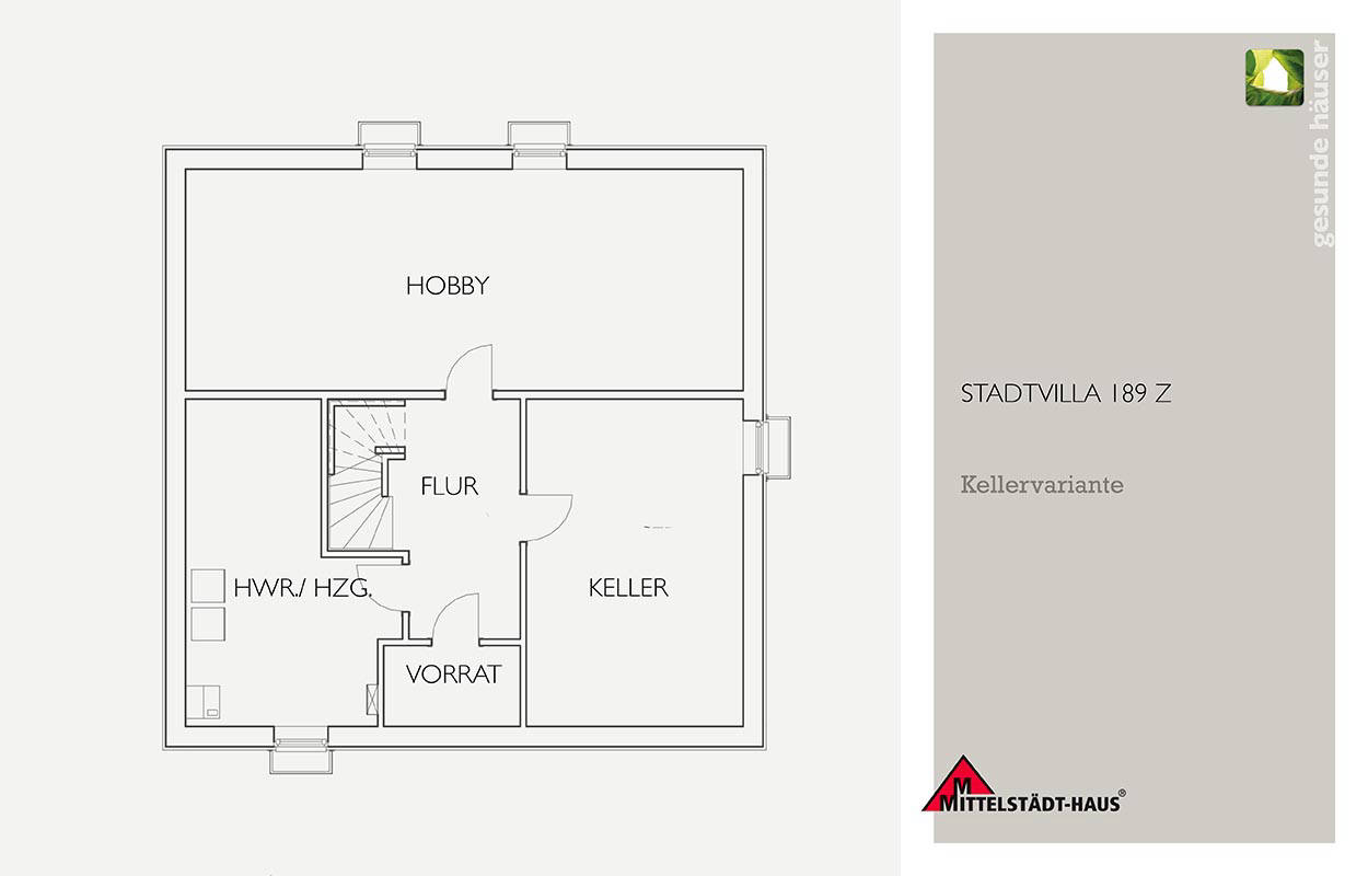 4-stadtvilla-grundriss-189-z-keller
