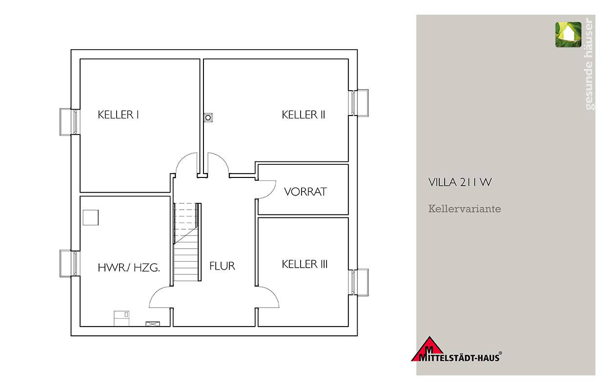 4-stadtvilla-grundriss-211-w-keller