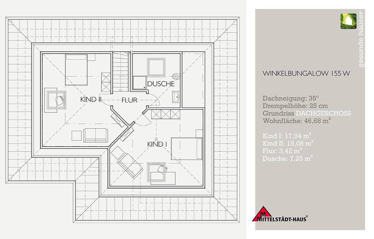 5-bungalow-grundriss-155w-obergeschoss