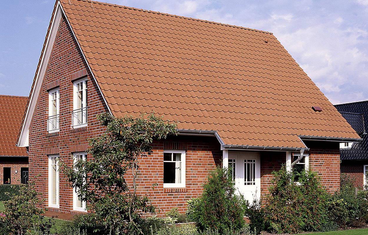 5-landhaus-grundriss-128s