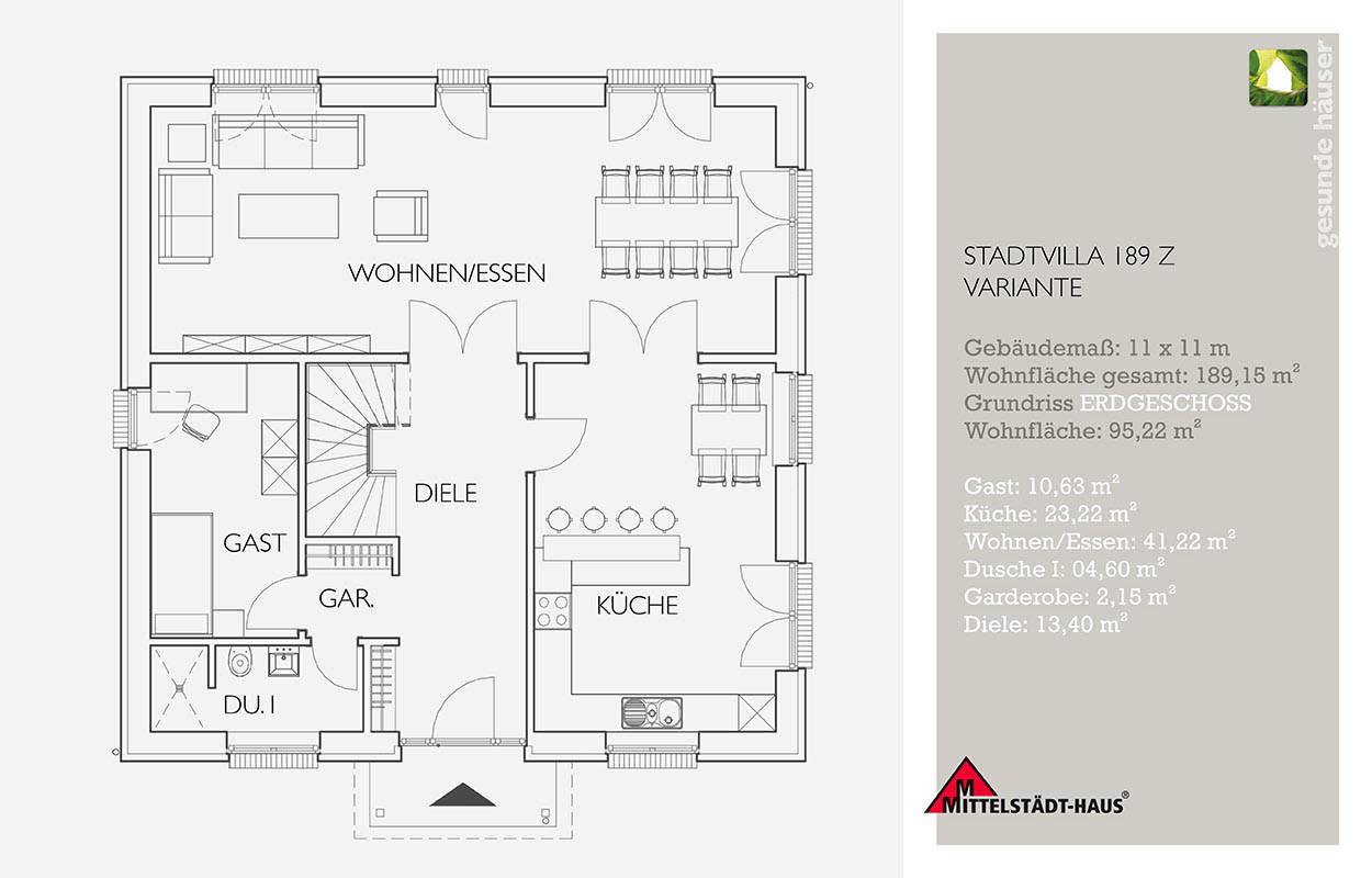 5-stadtvilla-grundriss-189-z-variante