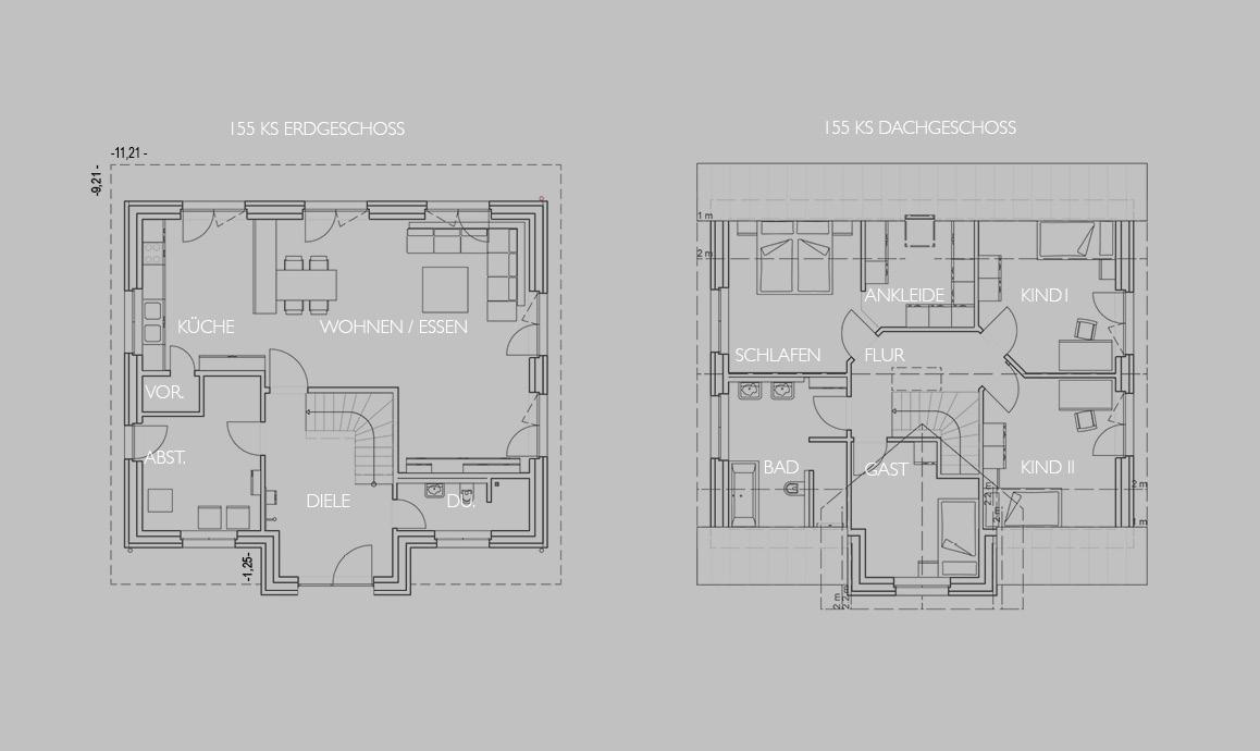 grundriss-kapitaensgiebelhaus-155-ks
