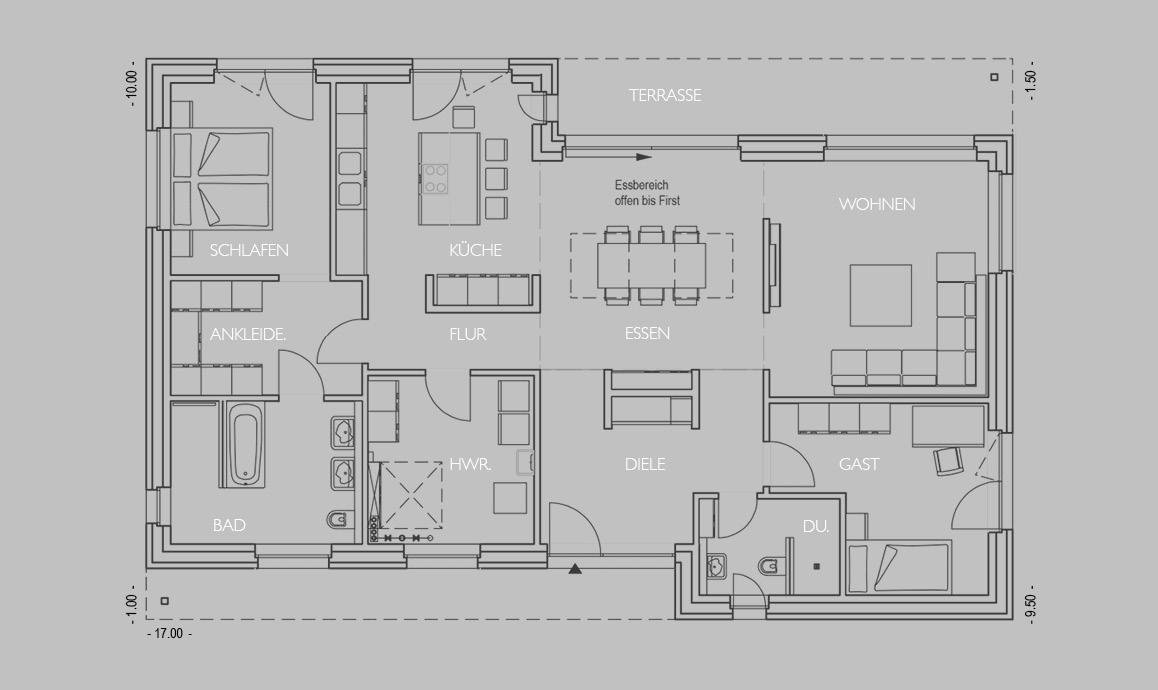 grundrisse-musterhauser-bungalow-139w