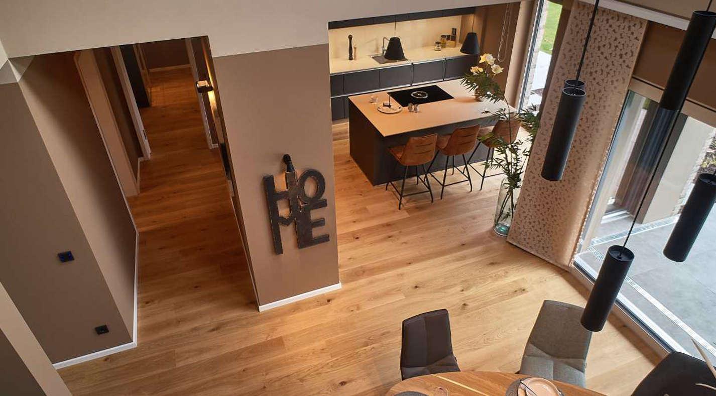 musterhaus-bungalow-139w-10