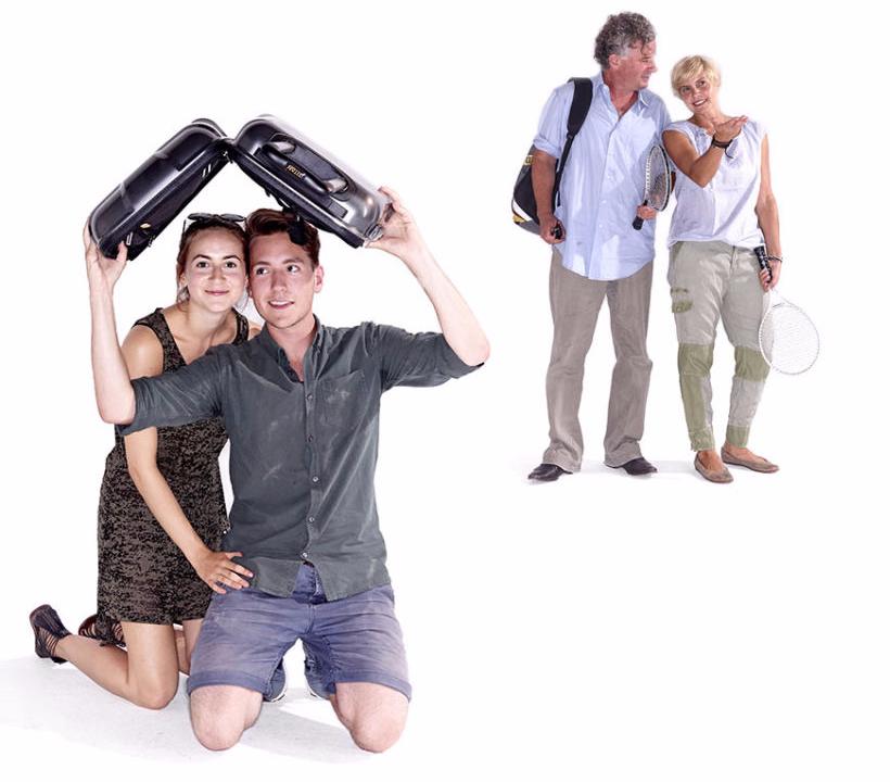 people-architektenhaeuser-0000-planung-people53-kopie-1342x742
