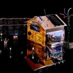 rubrikenbilder-0004-elektronikhaus-300x300