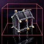 rubrikenbilder-0008-sicherheitshaus-300x300